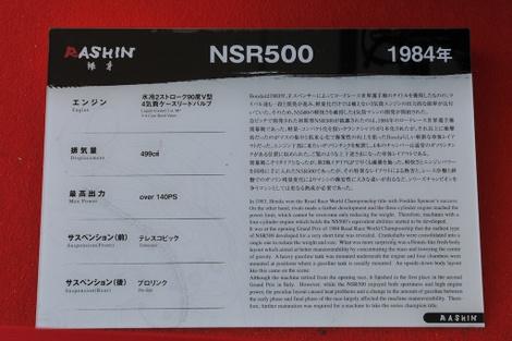 Nsr500196