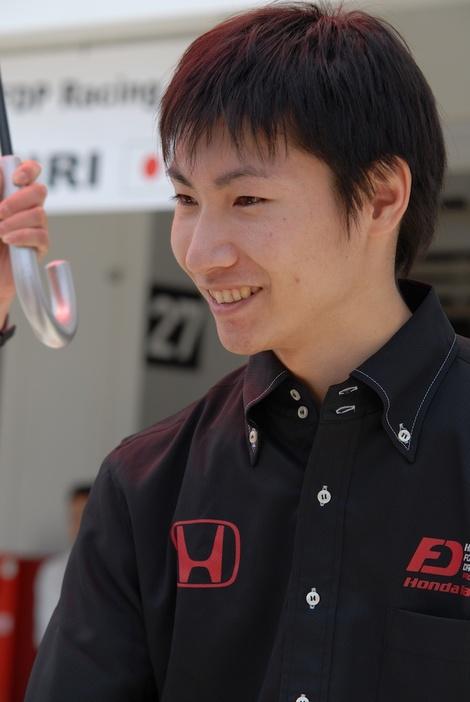 Driver62