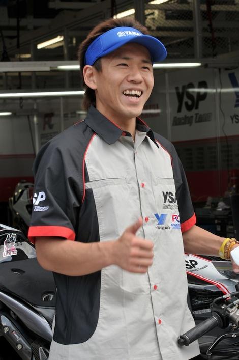 Rider52
