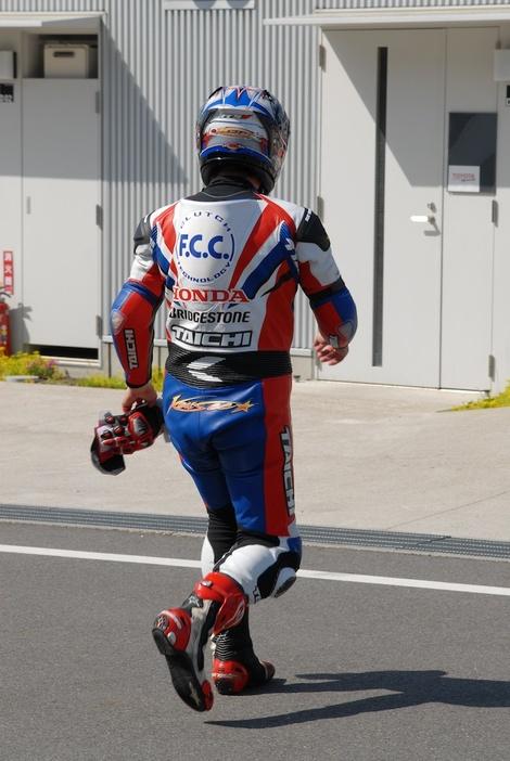 Rider53