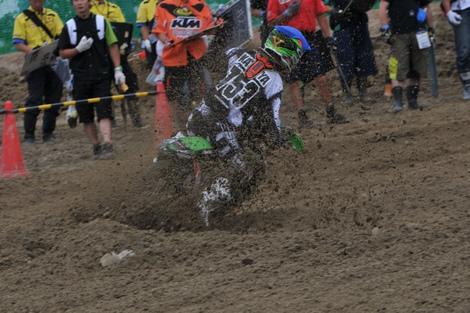 Motocross01_1