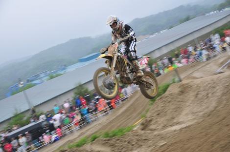 Motocross02