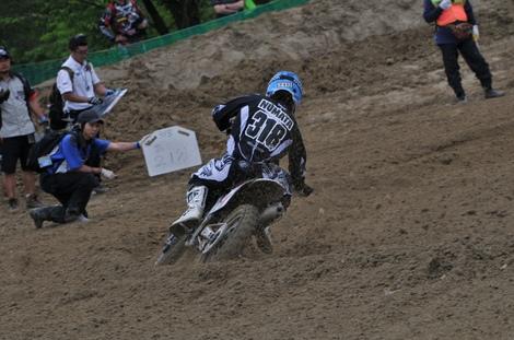 Motocross02_1