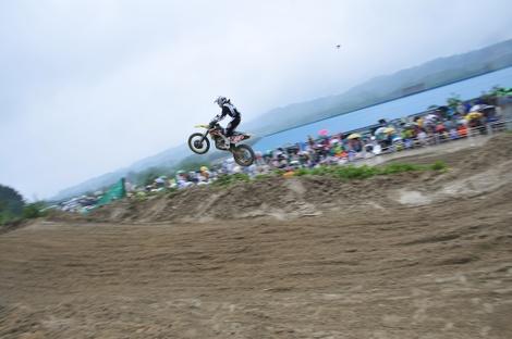 Motocross03