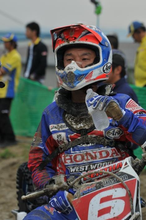 Motocross07