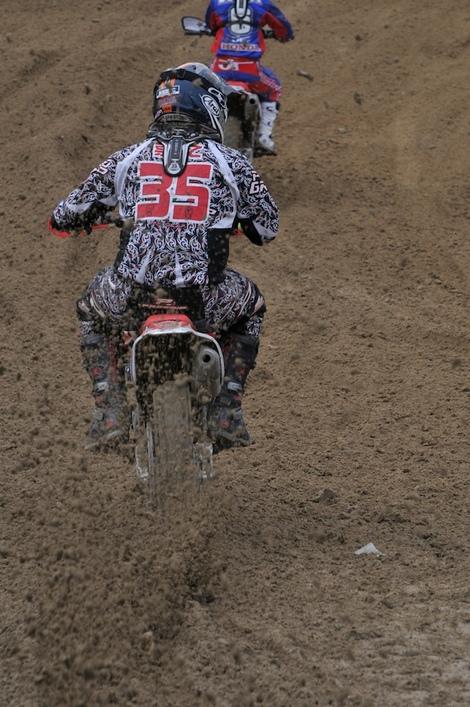 Motocross09