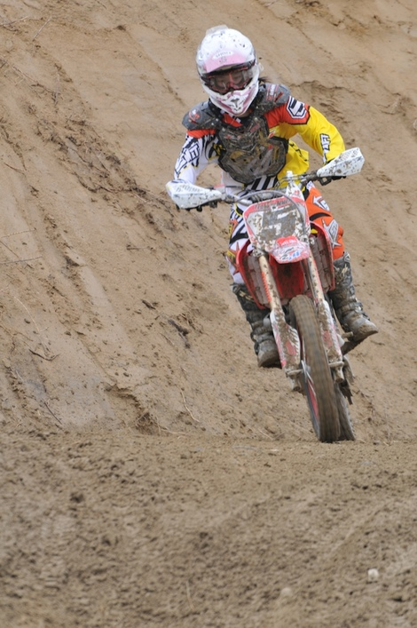 Motocross13