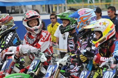 Motocross15
