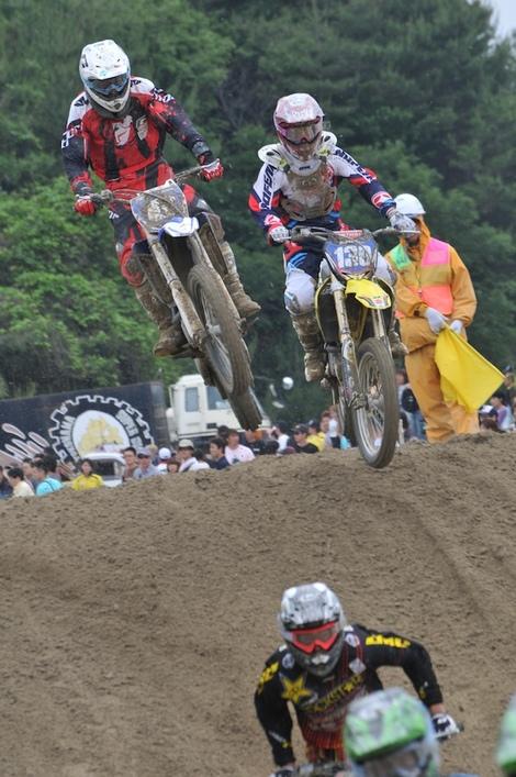 Motocross17