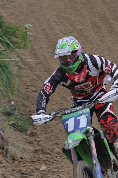 Motocross18