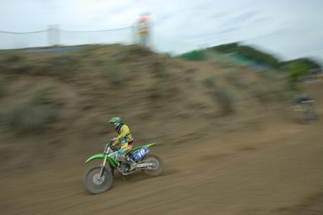 Motocross19