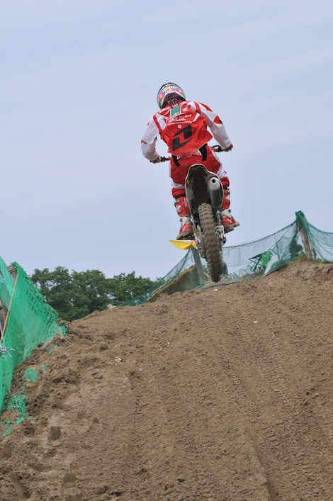 Motocross20