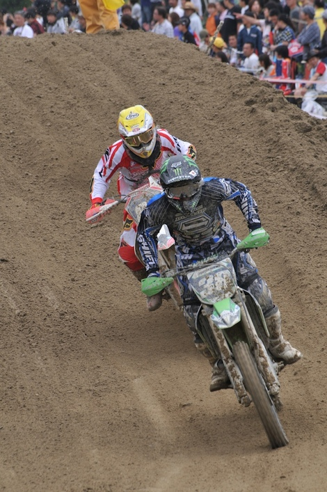 Motocross21