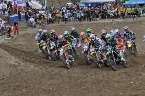 Motocross24