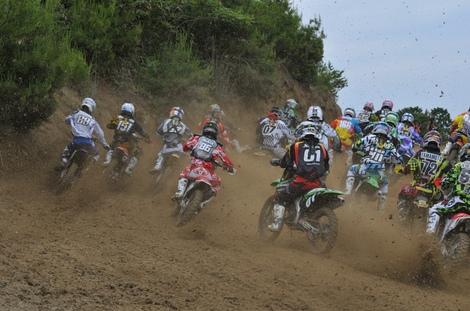 Motocross25