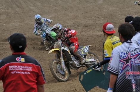 Motocross26
