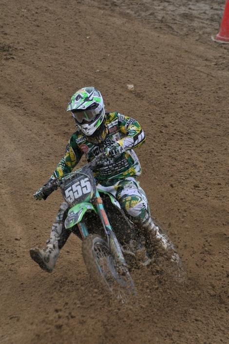 Motocross27