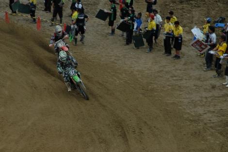 Motocross28