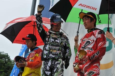 Motocross29