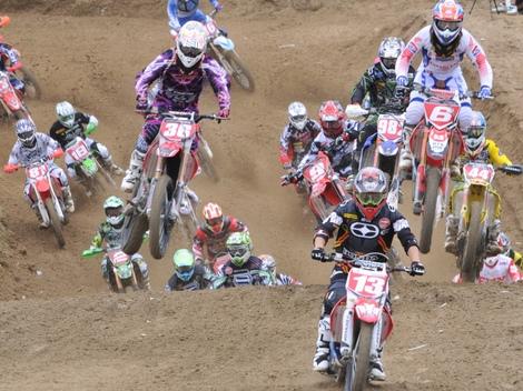 Motocross30