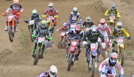 Motocross31