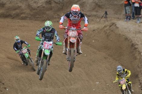 Motocross32