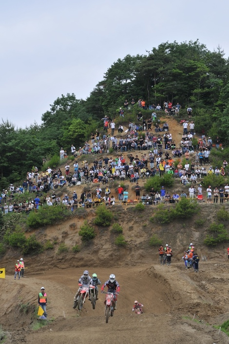 Motocross33