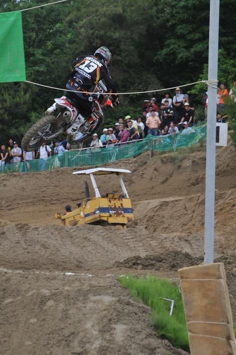 Motocross34