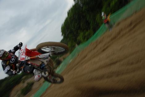 Motocross35