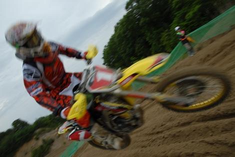Motocross36