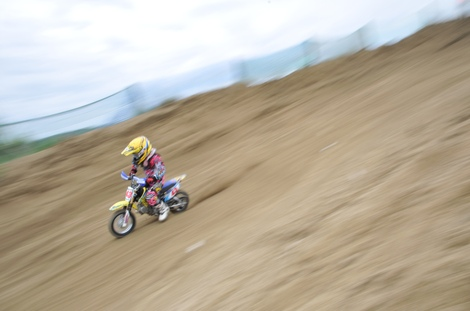 Motocross37