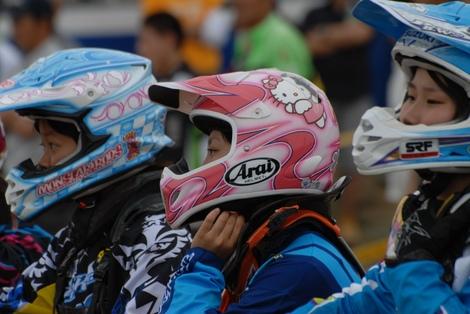 Motocross38