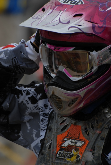 Motocross39