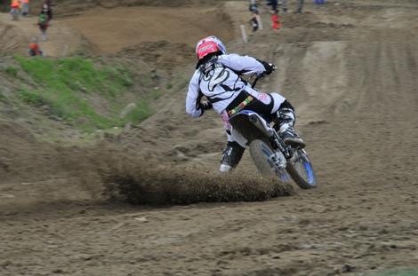 Motocross42