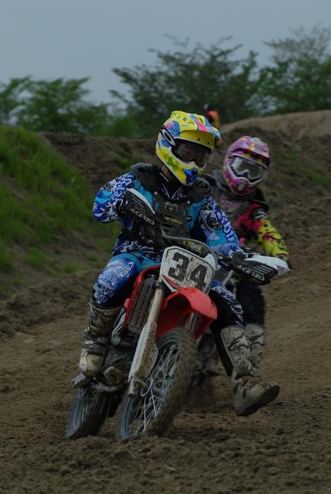 Motocross43