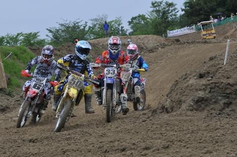 Motocross44