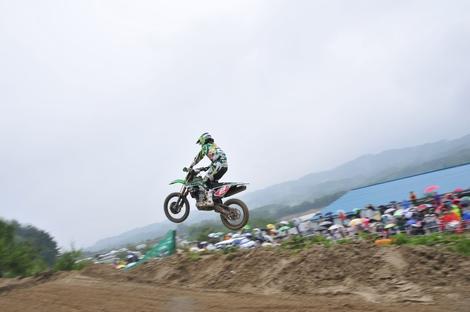 Motocross46_2