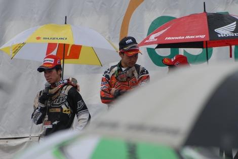 Motocross49