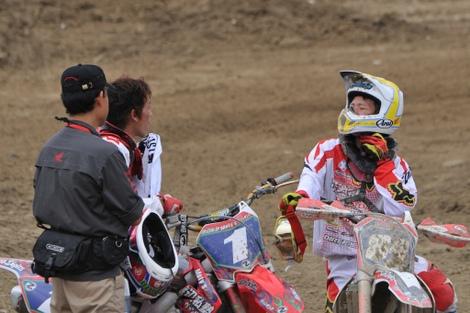 Motocross50