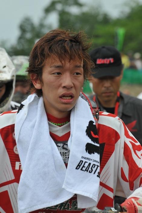 Motocross51