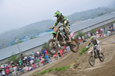 Motocross52