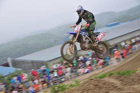 Motocross53