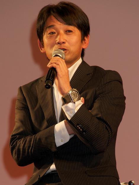Nagoyamotorshow09