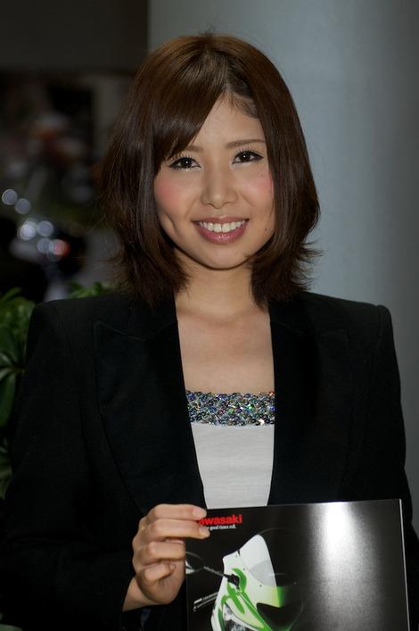 Nagoyamotorshow21