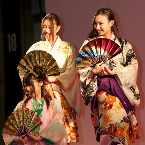 Nagoyamotorshow22