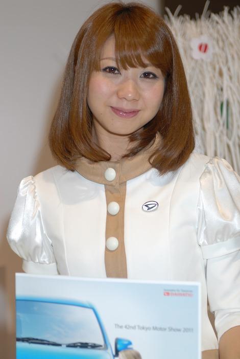 Nagoyamotorshow27