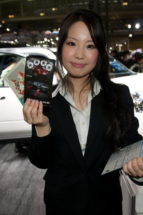 Nagoyamotorshow30