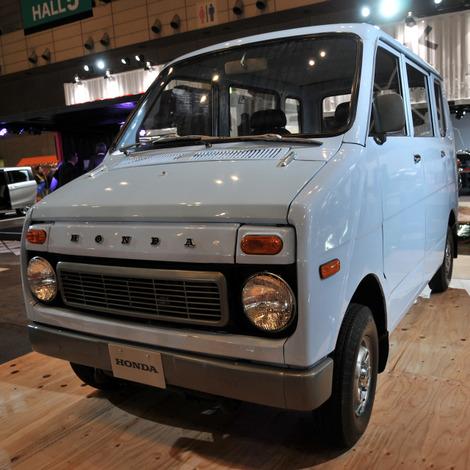 Autosalonmachine70