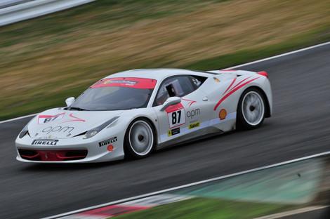 Ferrariracingday06