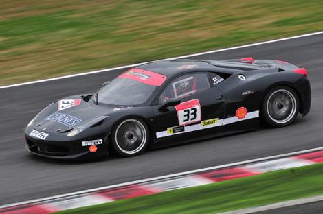 Ferrariracingday08